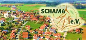 Sgh Hohenschambach